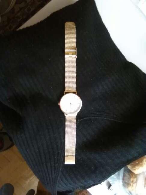 Imagen Reloj señora