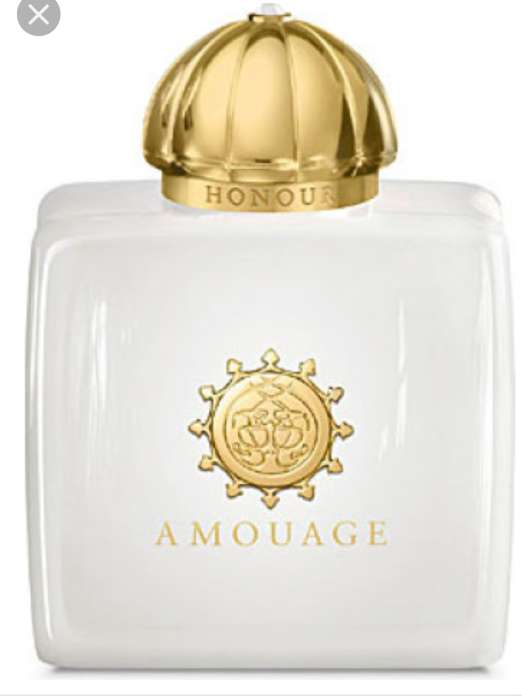 Imagen perfume tester