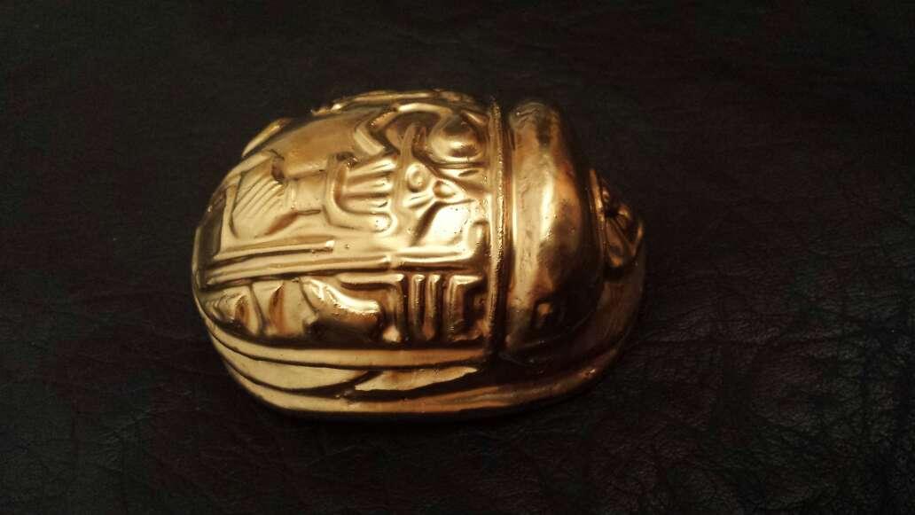 Imagen producto Escarabajo egipcio  3