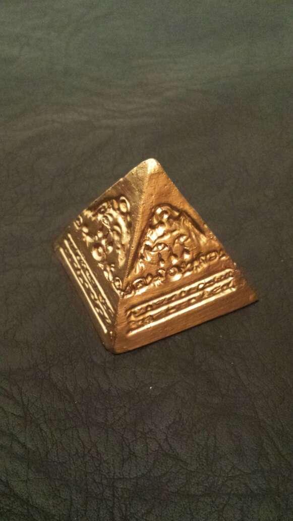 Imagen producto Pirámide egipcia  2