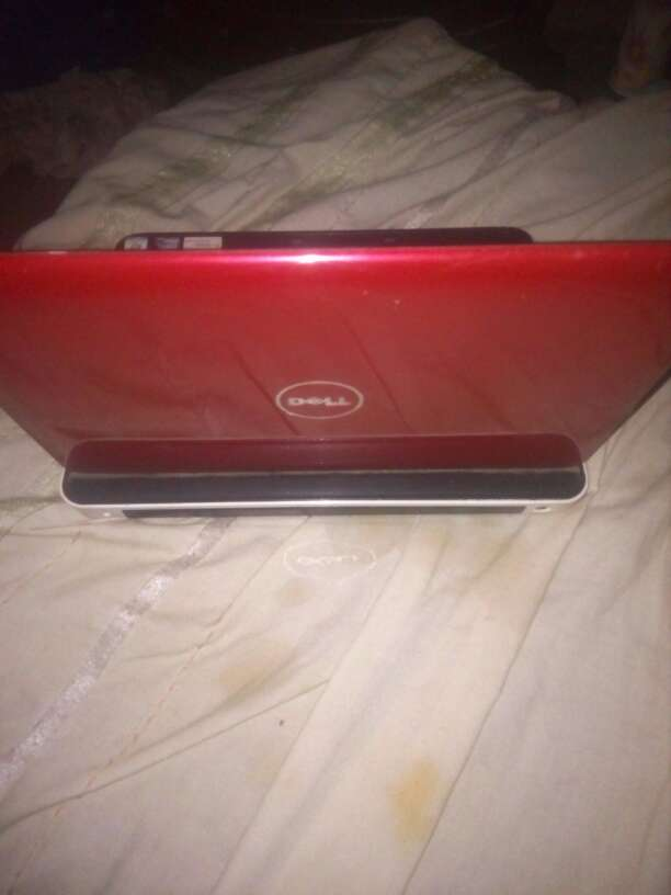 Imagen producto Dell with chager 1