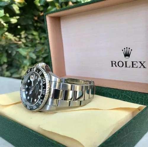 Imagen Rolex original impecable estado