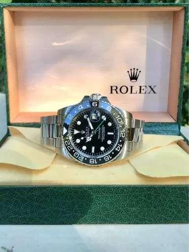 Imagen producto Rolex original impecable estado 2