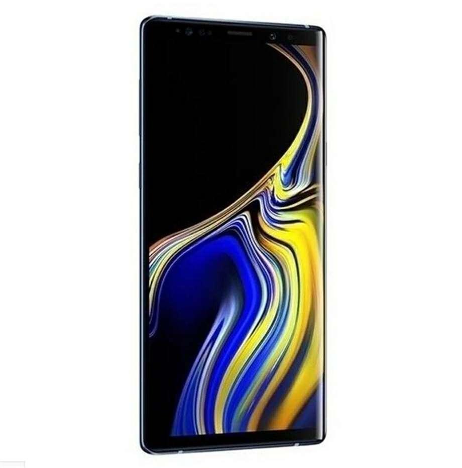 Imagen producto Samsung Galaxy Note 9 originales 2