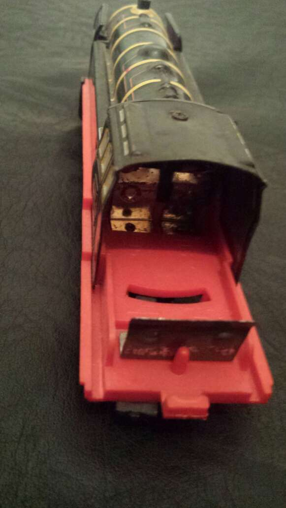 Imagen producto Locomotora juguetes 33 2