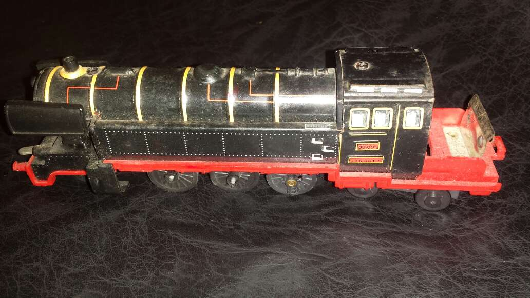 Imagen locomotora juguetes 33