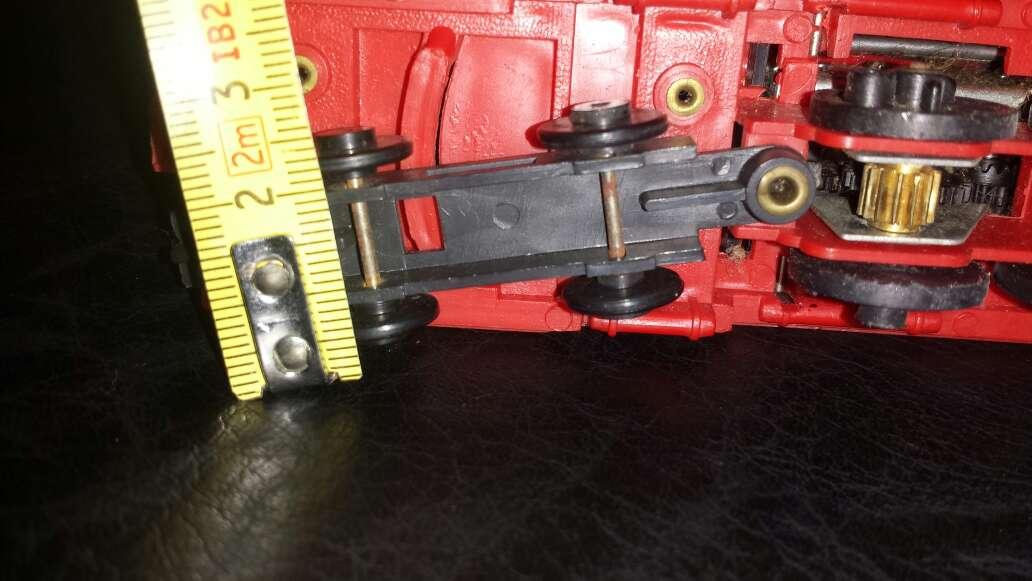 Imagen producto Locomotora juguetes 33 7
