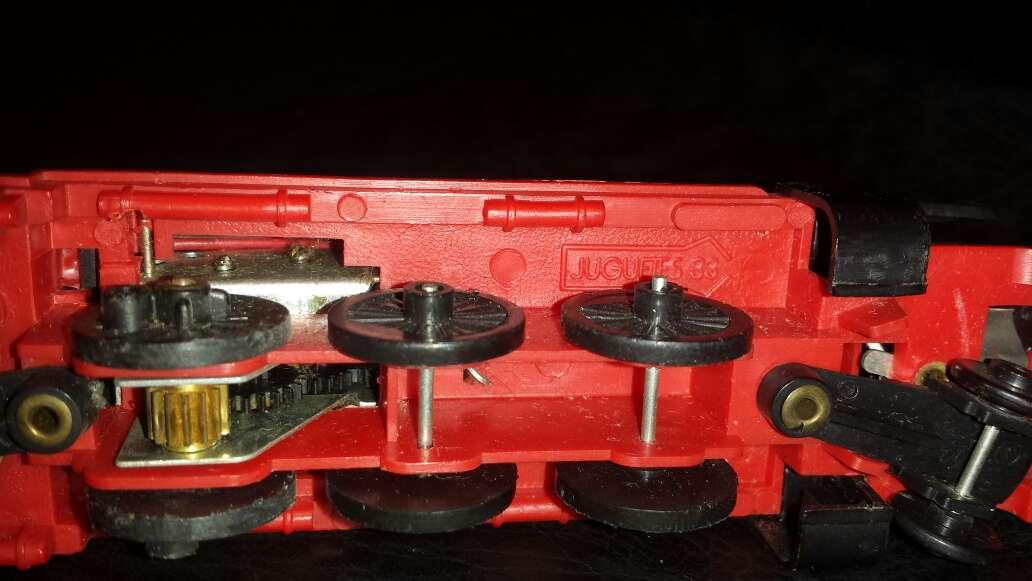 Imagen producto Locomotora juguetes 33 8