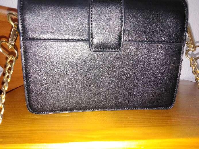 Imagen producto Bolso Prada original 3