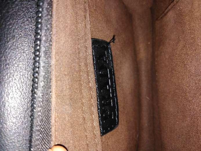 Imagen producto Bolso Prada original 5