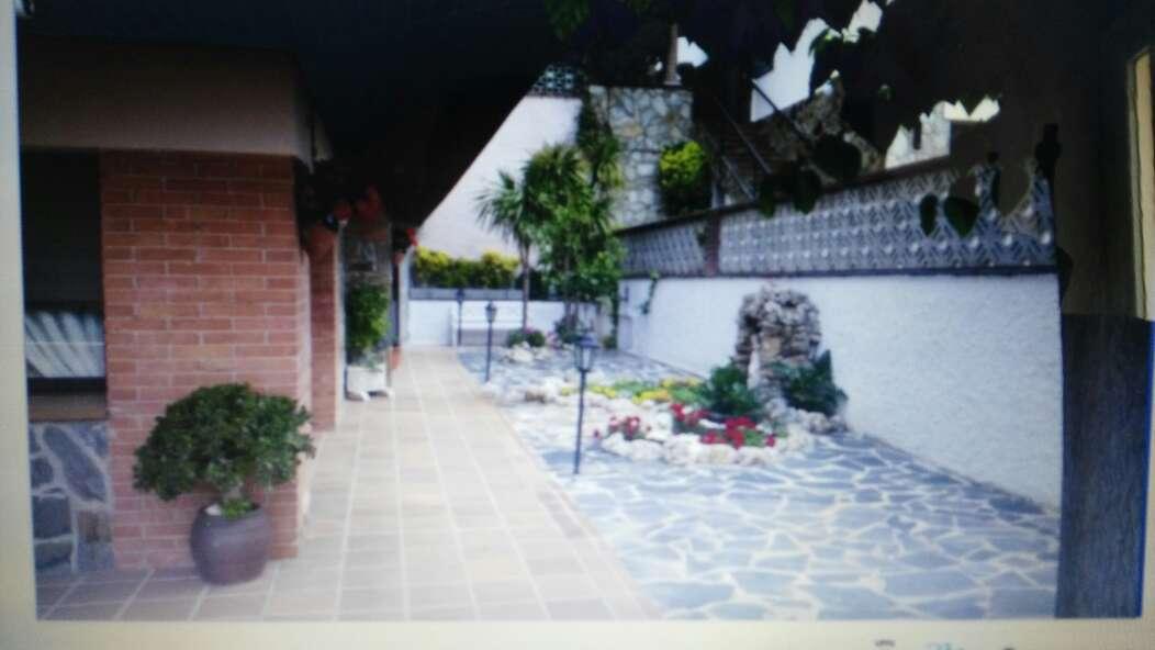 Imagen dos viviendas en venta. vilanova del valles