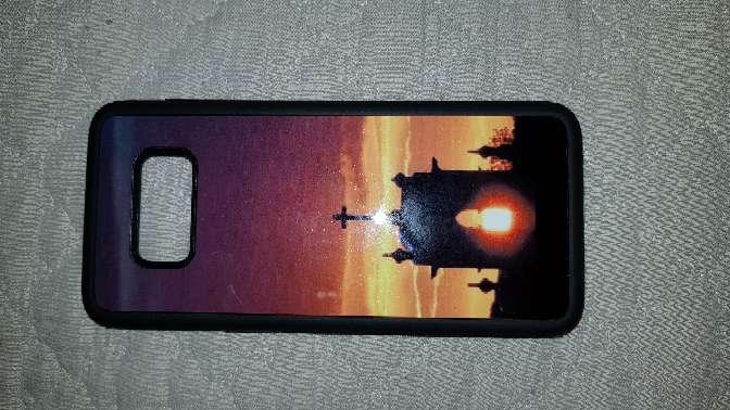 Imagen producto Carcasas para móvil  10