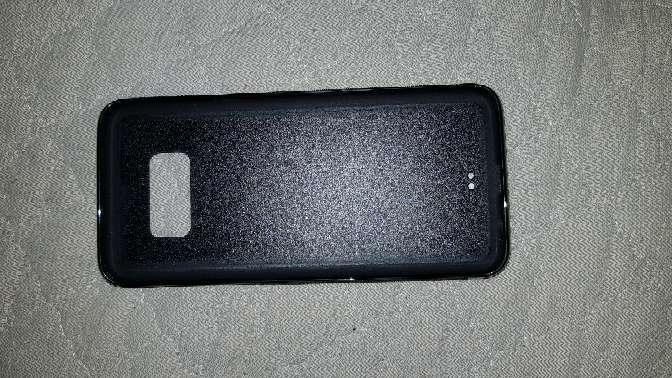 Imagen producto Carcasas para móvil  6