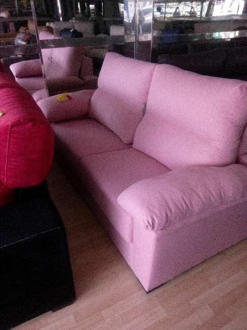 Imagen producto Sofás y chaiselongue 3