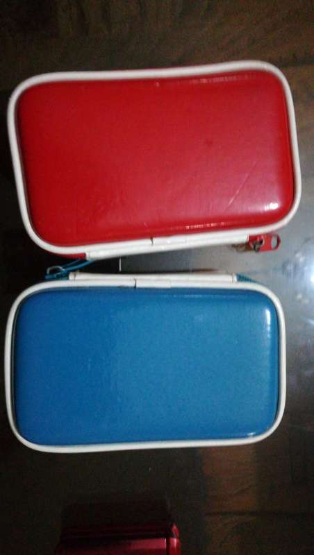 Imagen producto Nintendo 3DS 4