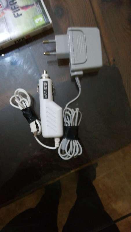 Imagen producto Nintendo 3DS 3