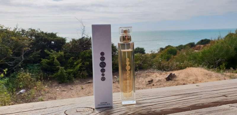 Imagen producto Perfumes Originales 20%de esencia pura 3