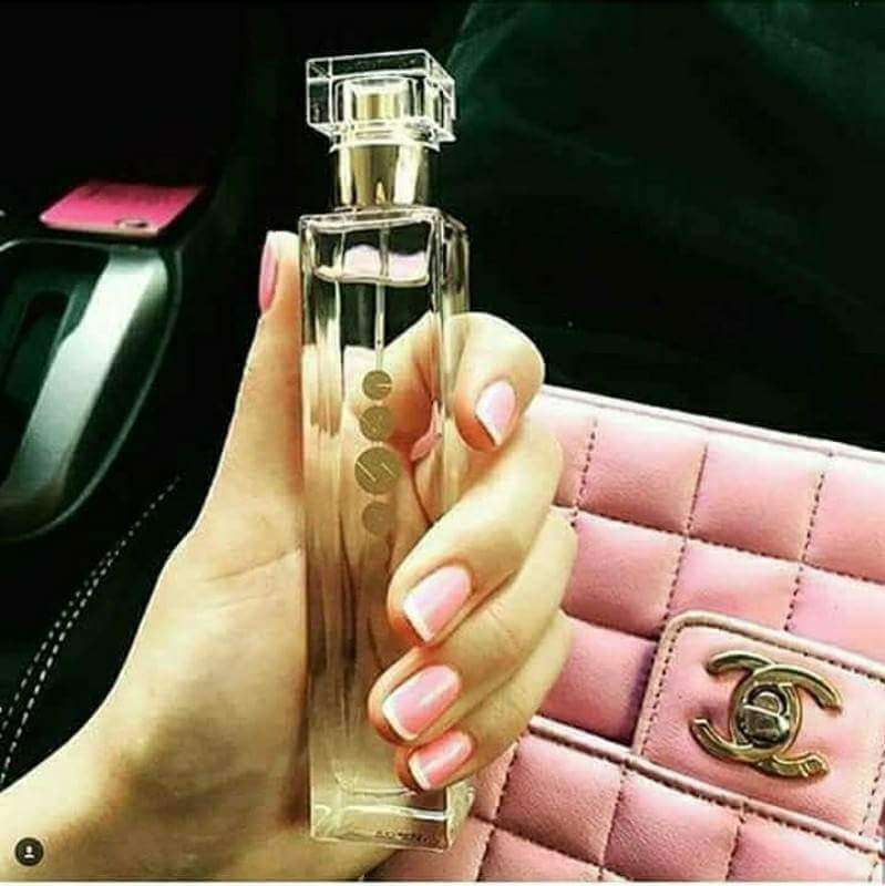 Imagen producto Perfumes Originales 20%de esencia pura 4