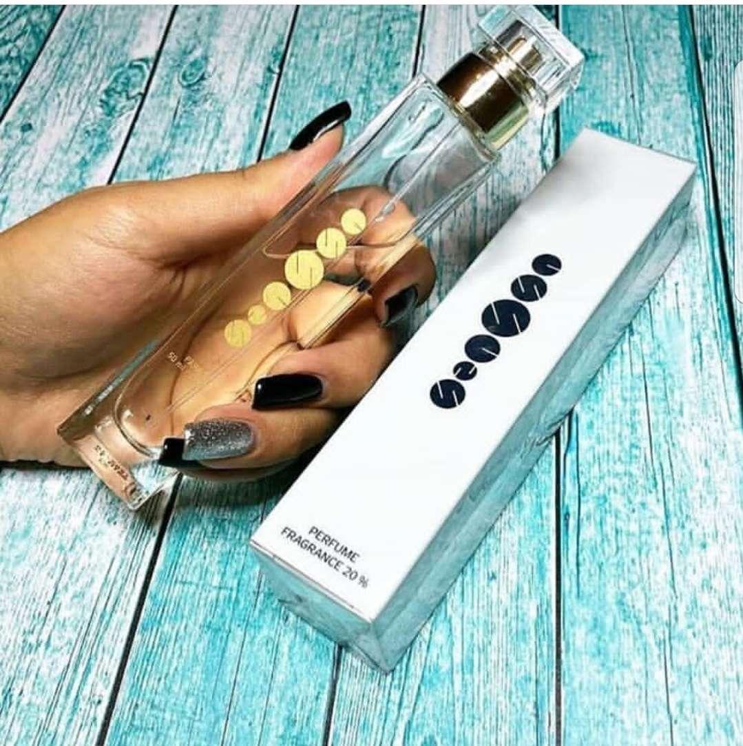 Imagen producto Perfumes Originales 20%de esencia pura 2