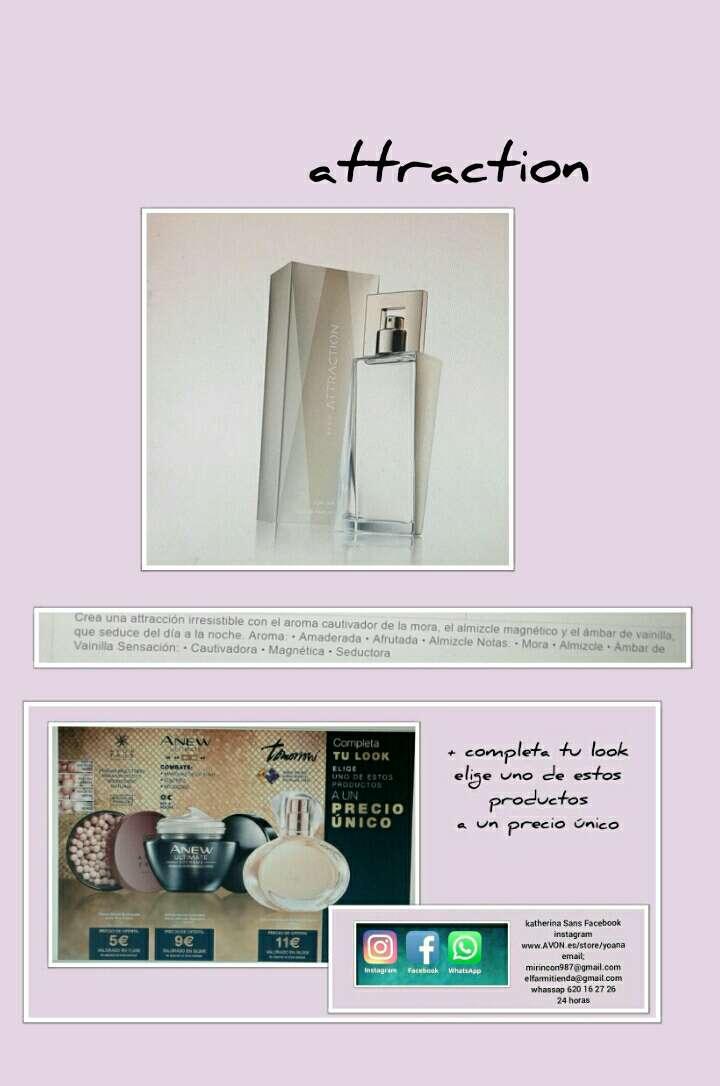 Imagen producto Eau de toilette licor de cereza 4