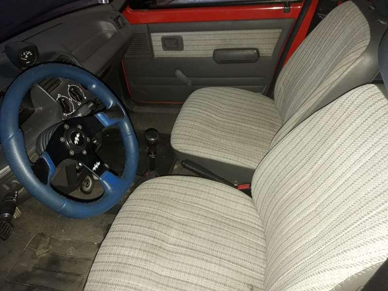 Imagen producto Peugeot 205 3