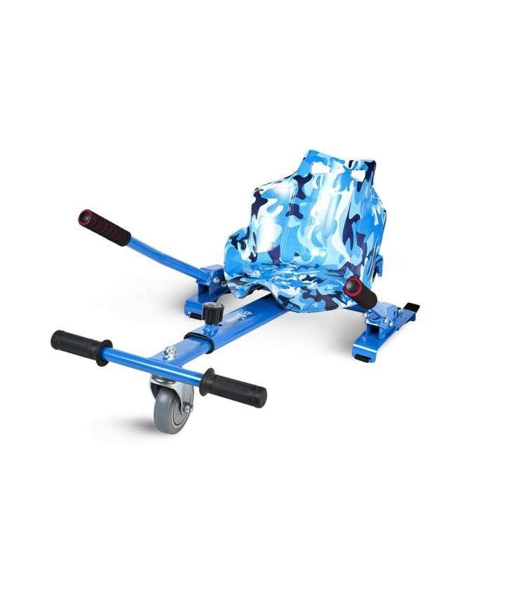 Imagen producto Sillas de patin eléctrico  2