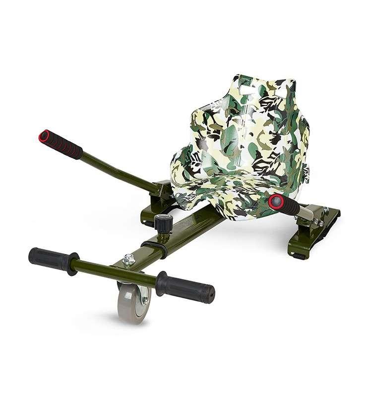 Imagen producto Sillas de patin eléctrico  3