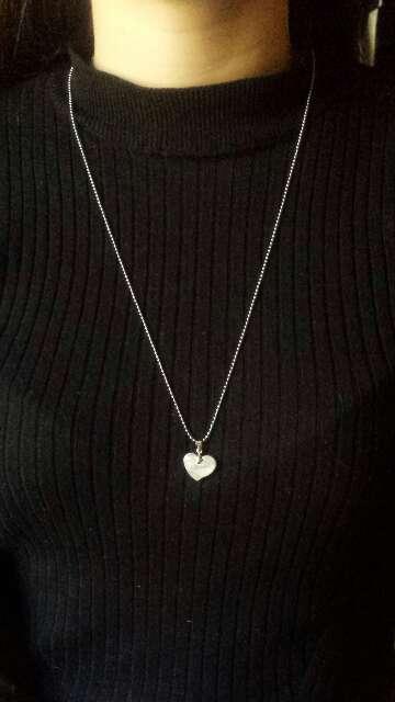 Imagen Meteorito, lingote joyas variadas