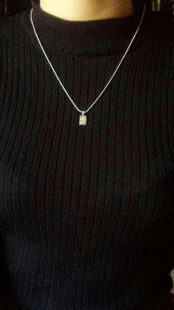 Imagen producto Meteorito, lingote joyas variadas  2