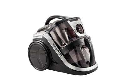 Imagen producto Nuevo Aspirador escoba ROWENTA sin bolsa RO8388  2