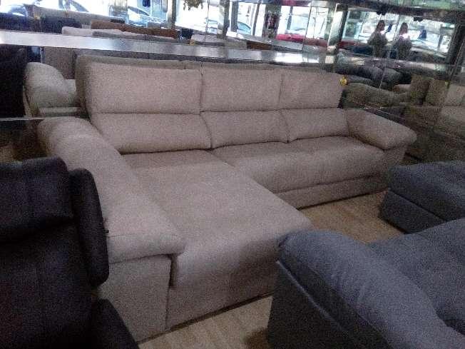 Imagen producto Tienda en Albacete 5
