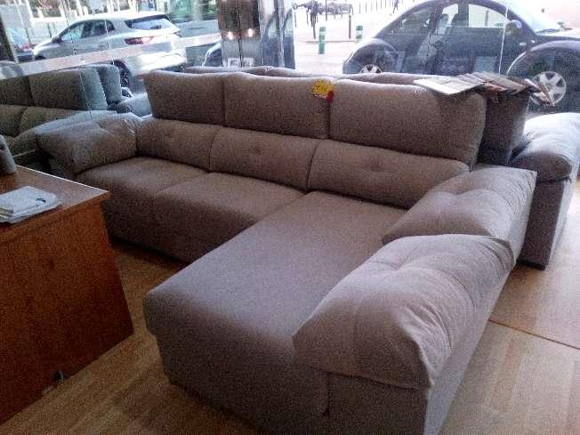 Imagen producto Tienda en Albacete 4