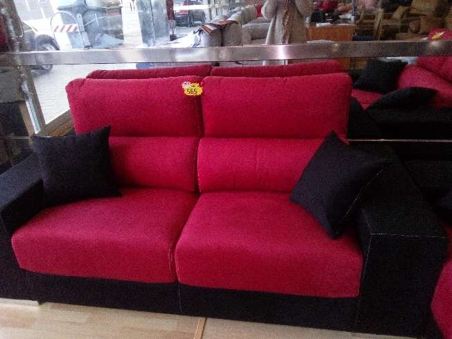 Imagen producto Tienda en Albacete 3