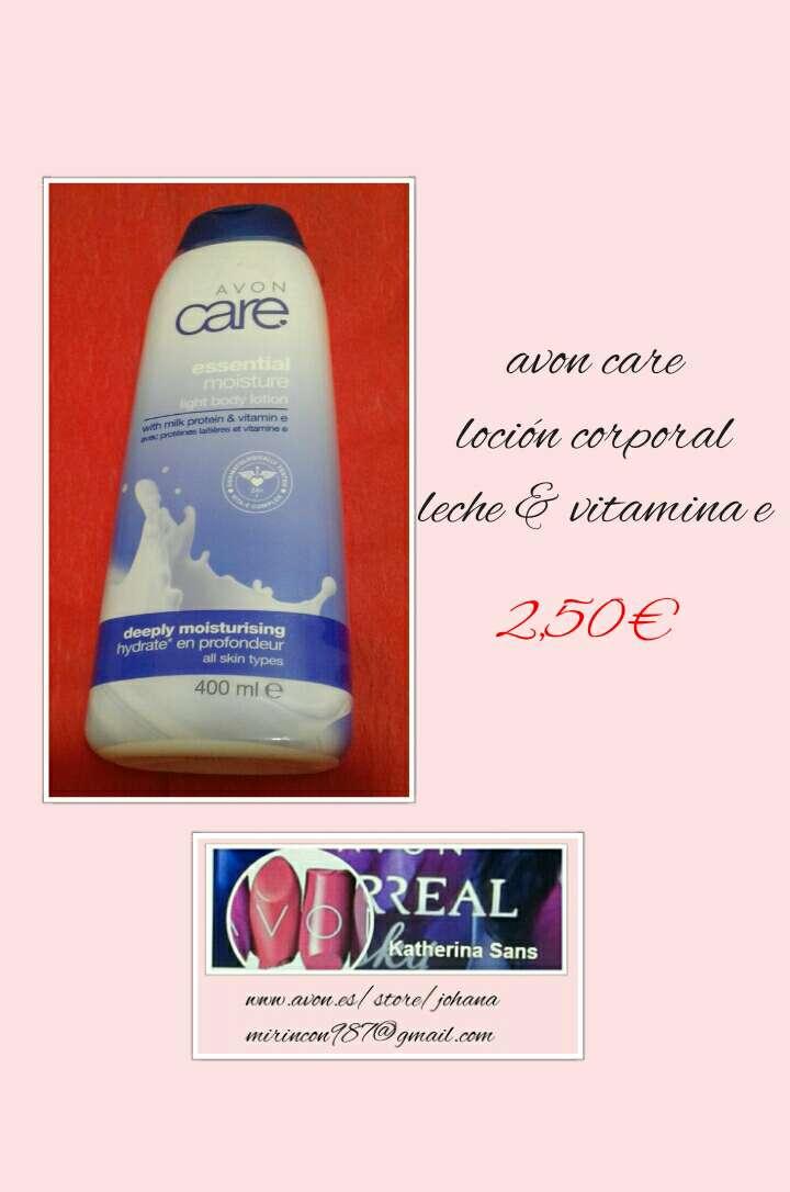 Imagen producto Esmalte de uñas 7