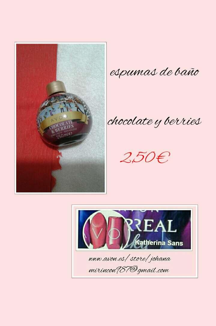 Imagen producto Esmalte de uñas 2