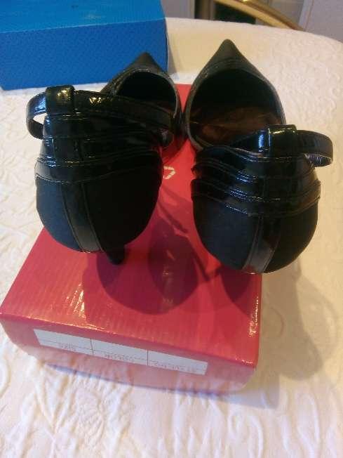 Imagen producto Zapatos talla 40 a estrenar 2