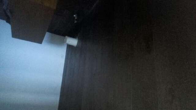 Imagen producto Instalación piso de Madera  2