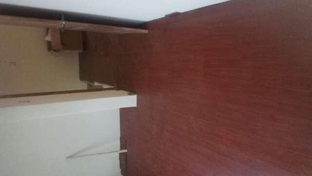 Imagen producto Instalación piso de Madera  3
