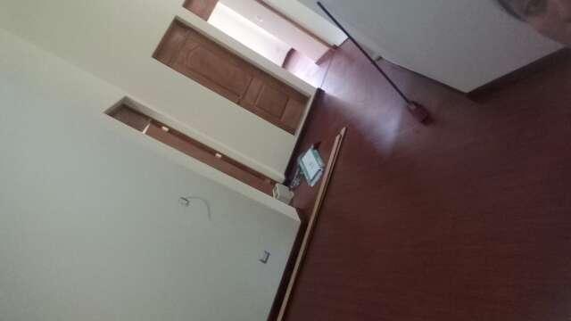 Imagen Instalación piso de Madera
