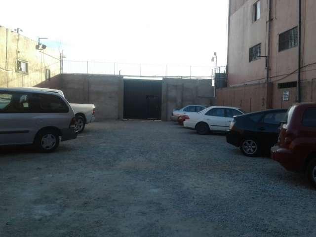 Imagen producto Se. renta. departamento.  6