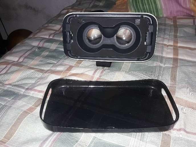 Imagen producto GAFAS VR 360 4