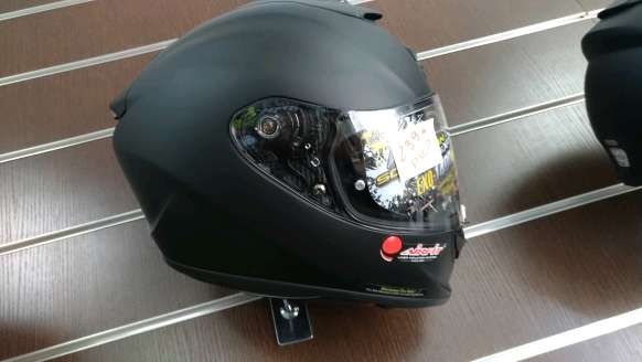 Imagen producto Casco moto Scorpion Eco 1400 1