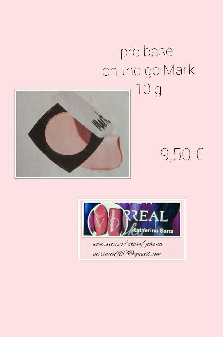 Imagen producto Perlas correctoras  3