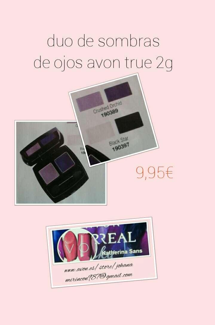 Imagen producto Perlas correctoras  2