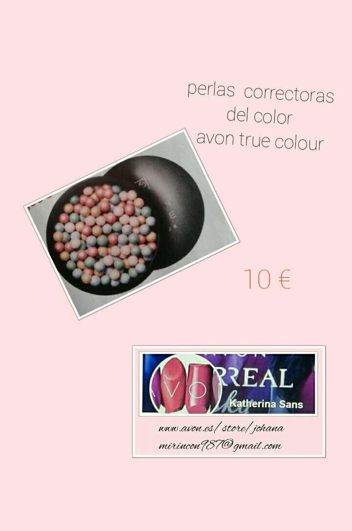 Imagen perlas correctoras