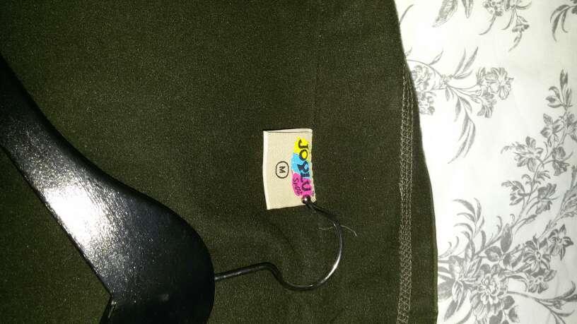 Imagen producto Chaleco y chaqueta  5