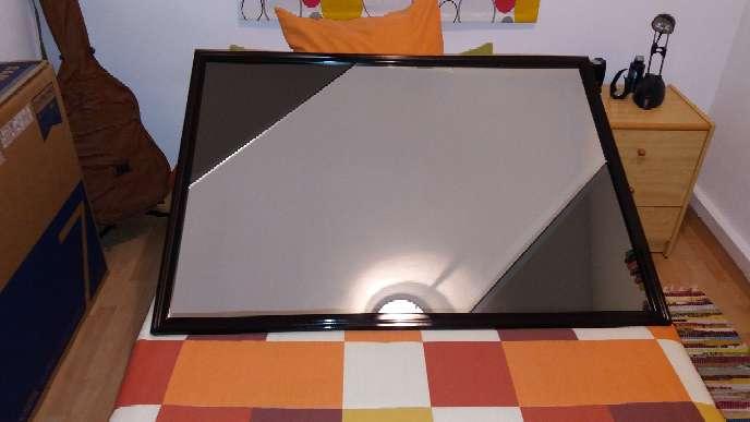 Imagen producto Marco Espejo a dos  2