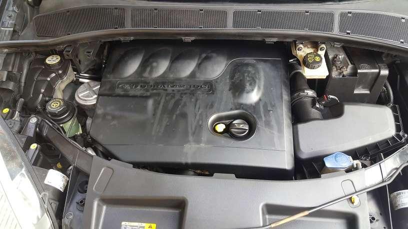 Imagen producto Ford s-max 2.0 tdci 140cv titanium -2006- 6
