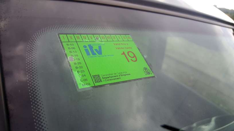Imagen producto Seat alhambra tiptronic 1.9 tdi 115cv -2006- 6