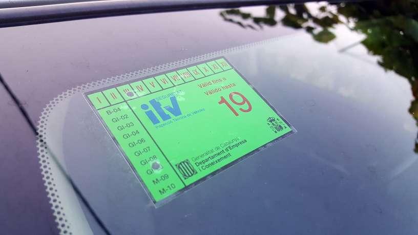 Imagen producto Nissan tiida 1.6 16v 110cv acenta -2008- 8